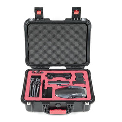 Tough Waterproof Hard Carrying Case for Mavic Air