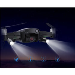 DJI Mavic Air LED Light Attachement, Lights, [product_tags] - SGM Drones