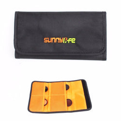 Filters Storage Bag Case in 3 Sizes, Case, [product_tags] - SGM Drones