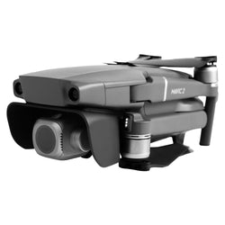 Mavic 2 Pro and Zoom General Sunhood Sunshade and Gimbal Protector, Sun Shade, [product_tags] - SGM Drones