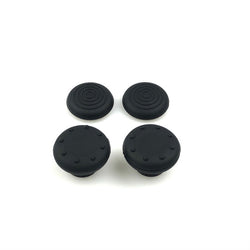 Anti-Slip Silicon Thumb Caps for DJI Mavic Air and Pro 2 Remote Control, Joysticks, [product_tags] - SGM Drones