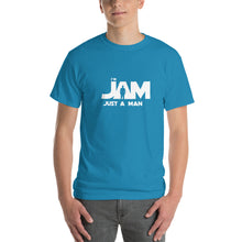 I'm JAM Short Sleeve T-Shirt