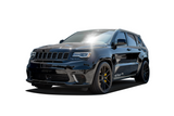 Eibach Pro-Kit Jeep Grand Cherokee Trackhawk 2018+