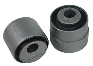 SPC Performance 05-17Chrysler 300/Charger/09-18 Challenger Rear Upper Control Arm Bushing Kit