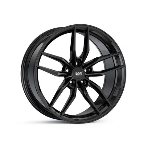 Variant Wheels Krypton