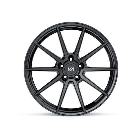 Variant Wheels Argon