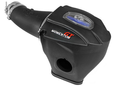 Momentum Cold Air Intake System w/Pro 5R Filter (6.4 Hemi)