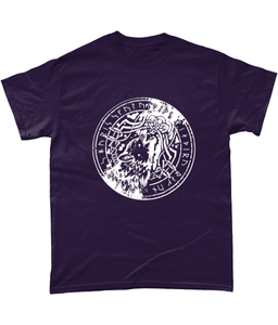 You added Fenrir Men's T-Shirt to your cart.