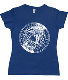 Fenrir Ladies T-Shirt