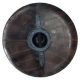 Viking Shield (LARP)