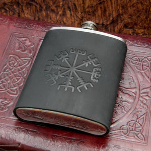 You added Vegvisir Flask to your cart.