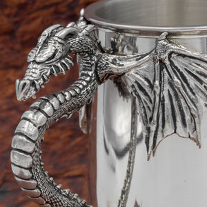 You added Dragon Pewter Tankard/Mug to your cart.