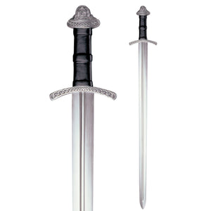 You added Viking Sword with Scabbard to your cart.