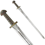 Vikings Show Limited Edition Sword of Kings