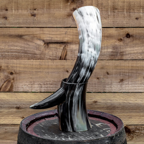 Drinking Horn (Regular)