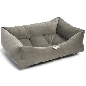 Dog Beds, Carriers & Crates