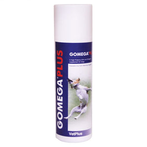 Gomega Plus 150ml