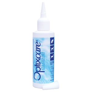 Optixcare Eye Cleaner 100ml