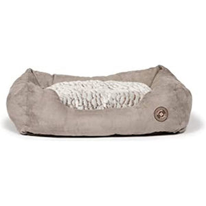 Danish Designs Arctic Snuggle Dog Bed
