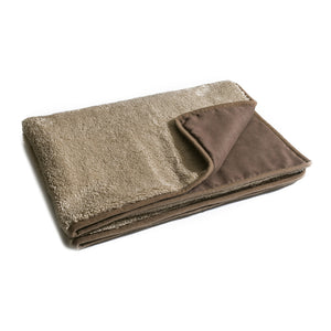 Ancol Luxury Dog Blanket