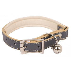Banbury & Co Luxury Cat Collar - Pica's Pets
