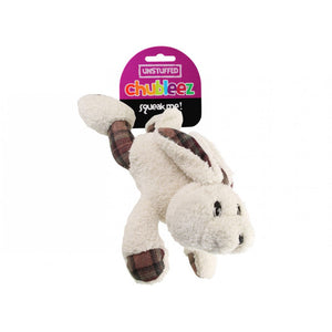Chubleez Sniffer Rabbit Dog Toy - Pica's Pets