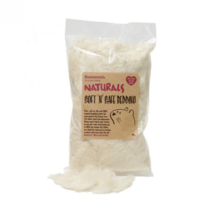 Naturals Soft n Safe Animal Bedding - Pica's Pets