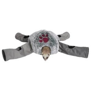 Rosewood Snuggles Sleep n Play Octopus - Pica's Pets