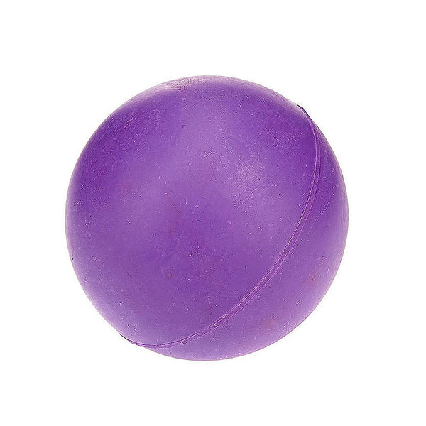 Classic Solid Rubber Ball