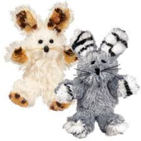 Kong Cat Softies Cat Toy - Pica's Pets