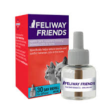 Feliway Friends 48ml Refill - Pica's Pets