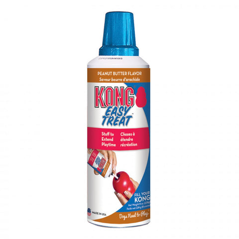 KONG Stuff n Easy Treat Paste