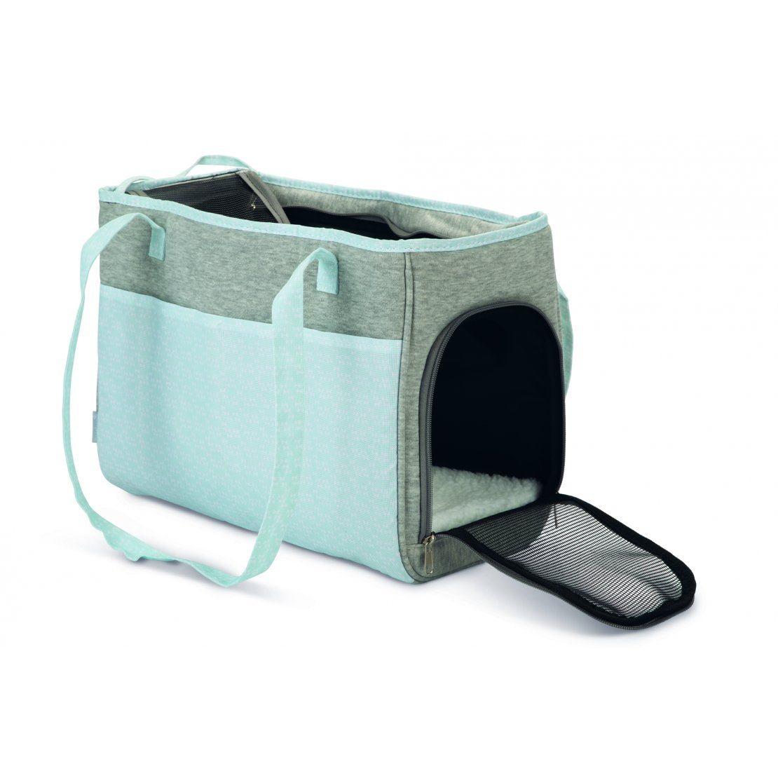 Beeztees Puppy Shoulder Bag - Pica's Pets