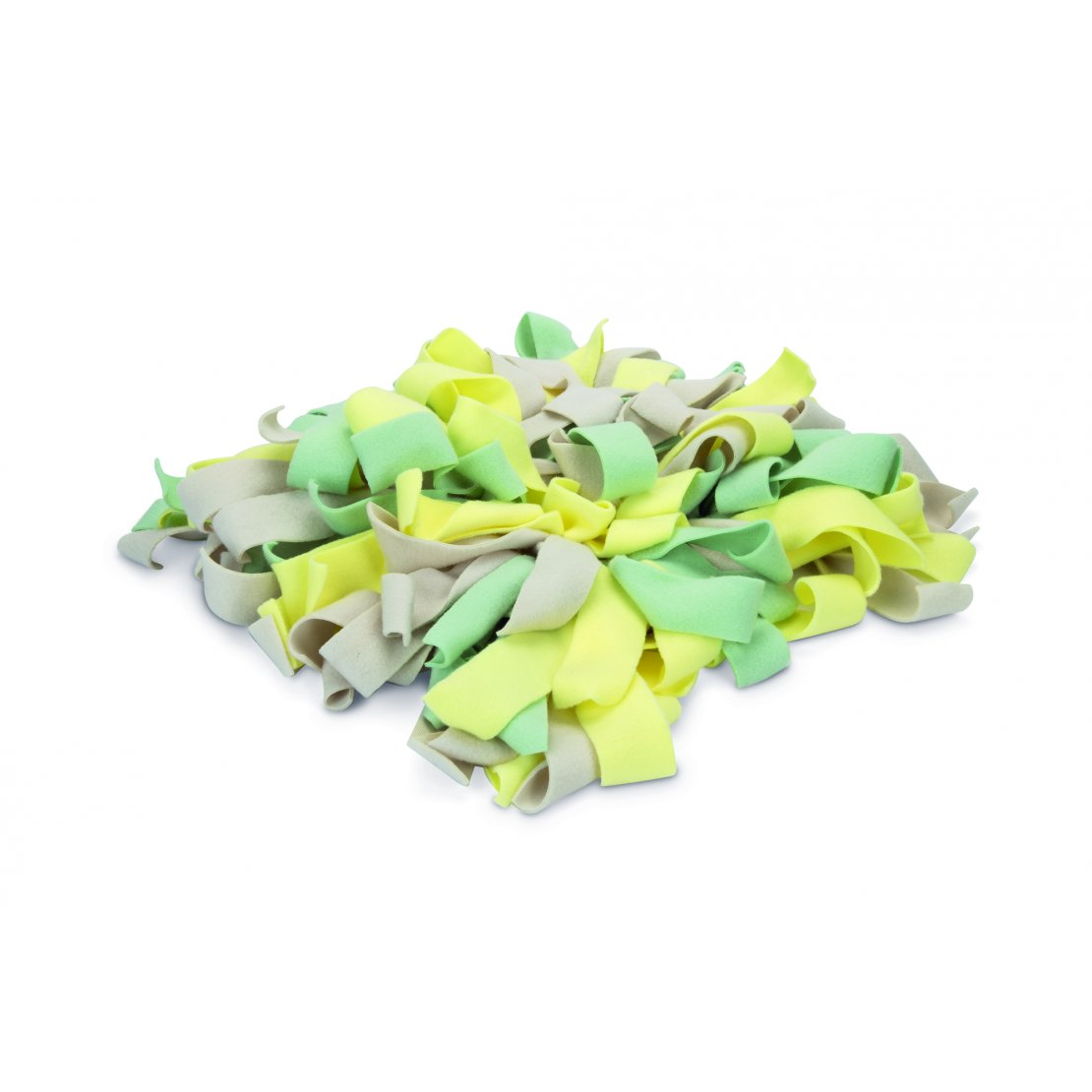 Beeztees Puppy Plush Snuffle Mat - Pica's Pets
