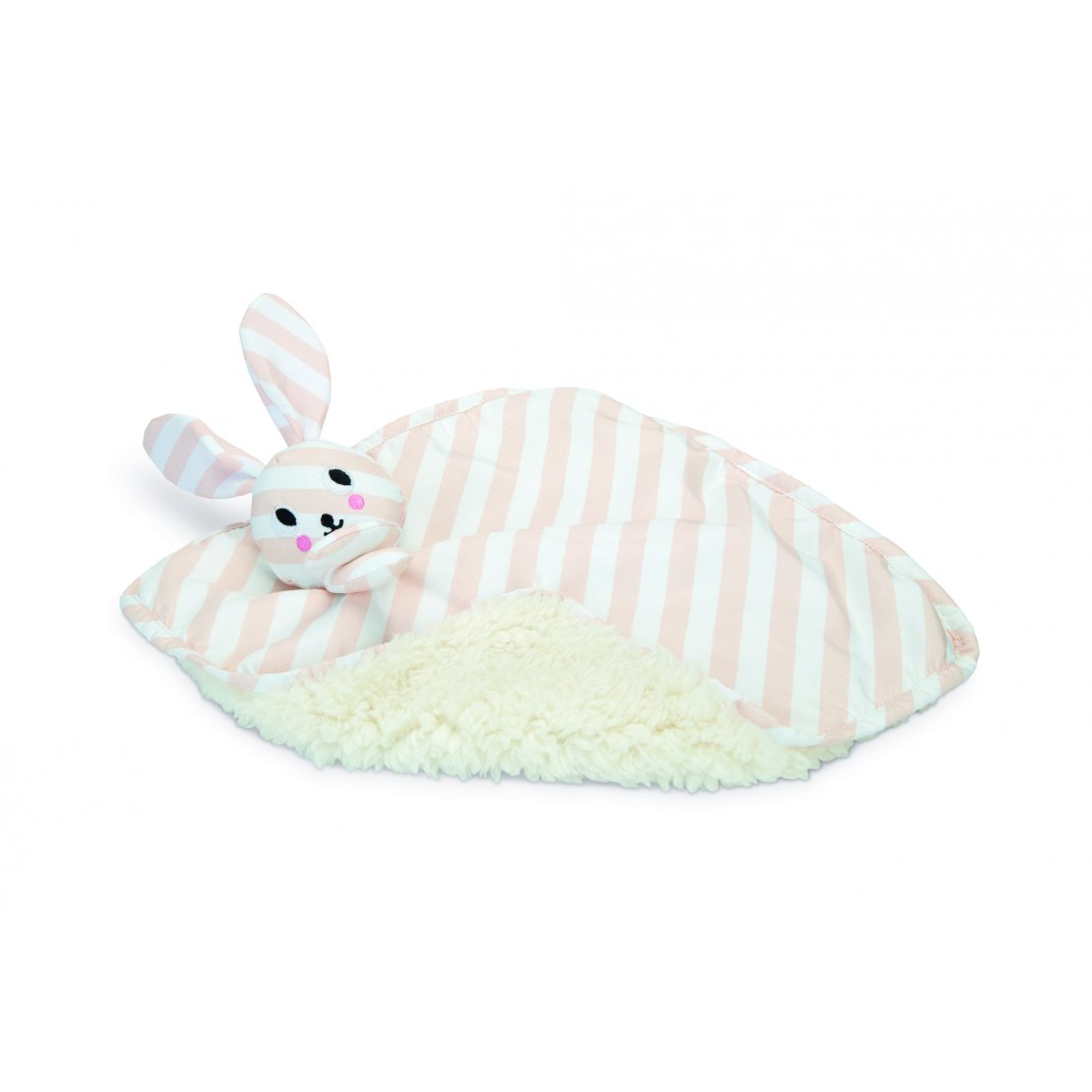 Beeztees Puppy Cuddle Cloth - Pica's Pets