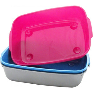 Armitage Cat Litter Tray - Pica's Pets