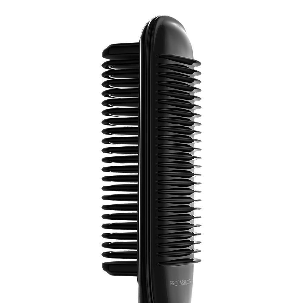 The Legend - Thermal Straightening Comb