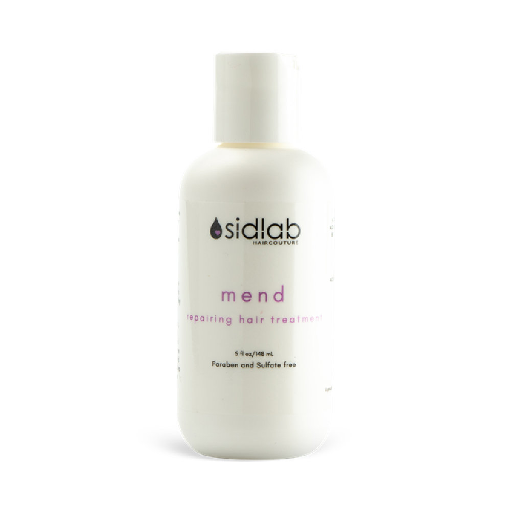 Mend Repairing Treatment 5 Oz