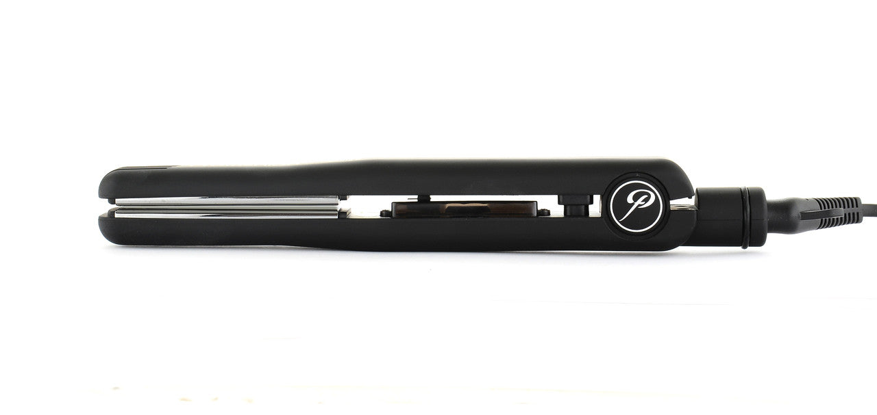 Profashion 1 Inch Titanium Flat Iron