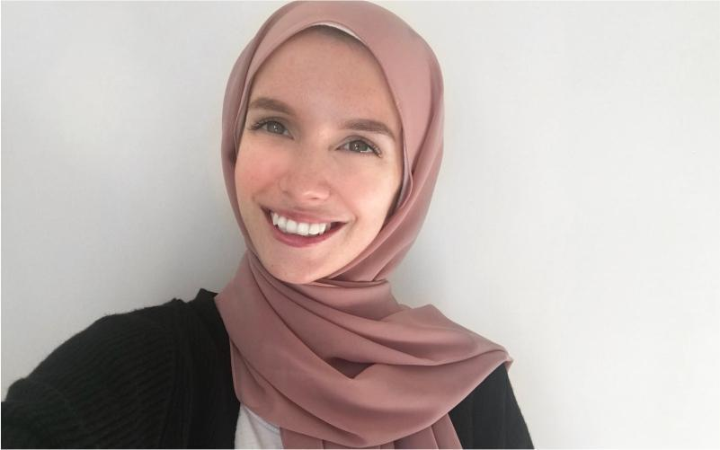 7d16c754fbf0 The Best Hijab Styles for Your Face Shape. Find a flattering hijab style.