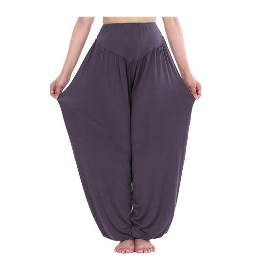 Sultana Pants, pants muslim dress - OVEILA