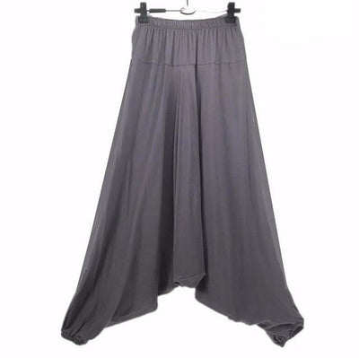 Sindy Bad Pants, pants muslim dress - OVEILA