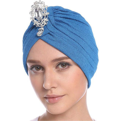Glam Headscarf, Veils muslim dress - OVEILA