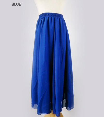 Elegant Skirt, skirt muslim dress - OVEILA