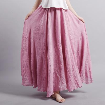Cheeky Skirt, skirt muslim dress - OVEILA