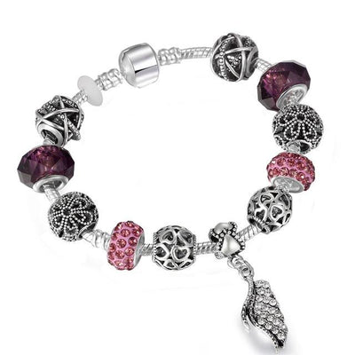 Tree of Life, bracelet muslim dress - OVEILA