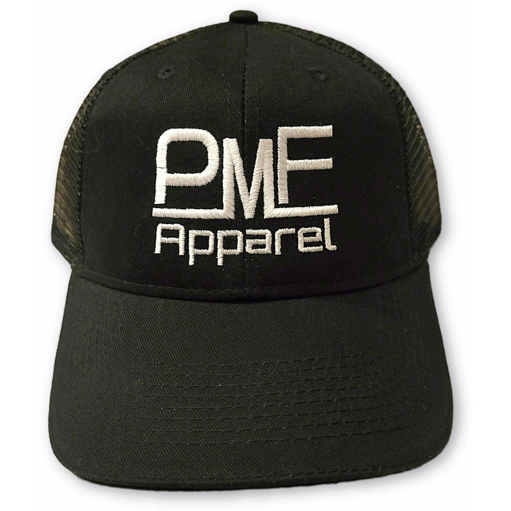 hats, headwear, gymwear, bodybuilding apparel, workout clothes, fitness gear, fitness, pump master flex