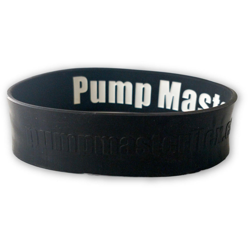Pump Master Flex, Bodybuilding Apparel, WorkOut Clothes, wristband, wristbands, gym apparel, fitness, gymclothing
