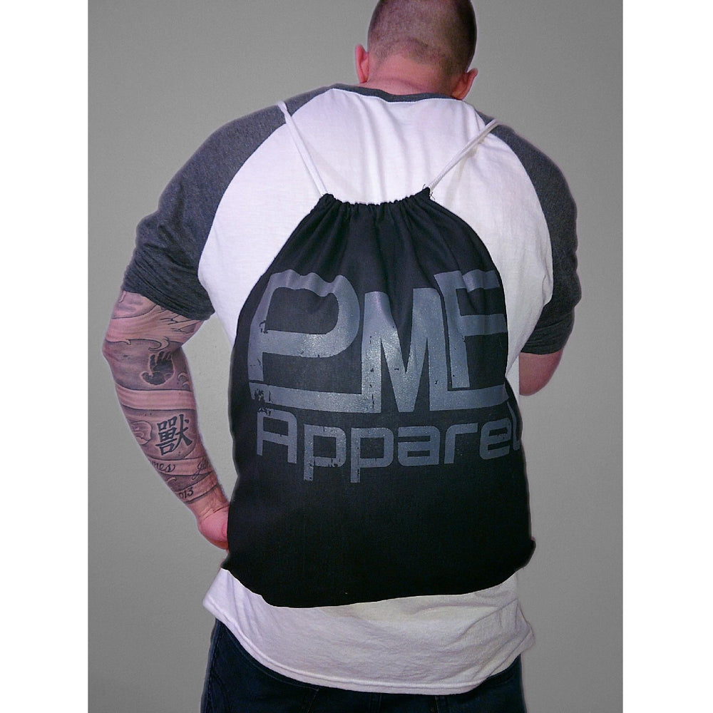 Pump Master Flex Bodybuilding Apparel, Work Out Clothes, apparel, sports pack, sports bag, gym bag, gym gear, athletic bag, fitness