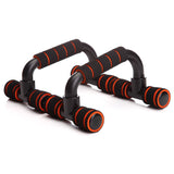 Pushup Handles